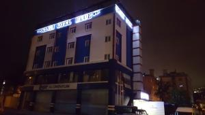 obrázek - Sanli Hotel Blue