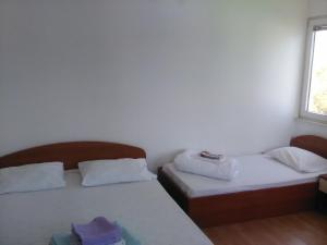 Apartments Bosana