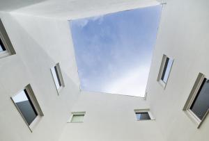 Feelinglisbon Pátio Chiado, Apartmány  Lisabon - big - 48