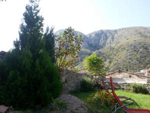 Guesthouse Sanja - фото 2