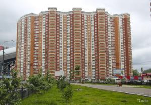 Апартаменты Крокус и Снежком - фото 2