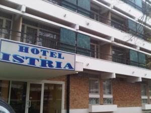 obrázek - Hotel Istria