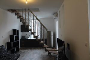 Appartements sur Talence Rue Prof Bergonie