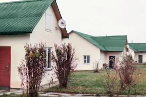 Eco Club Kremichnoe Podvorye - Starodynka