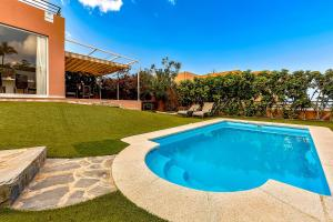 Villa Madronal 45GIR0