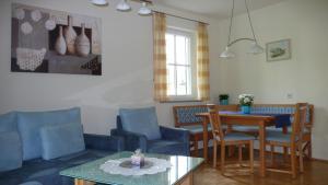 Apartment Rudi