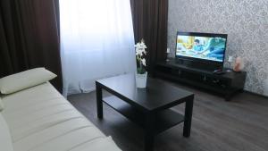 Apartments Comfort na Tambovskoy