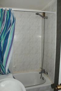 Departamento Edificio Costanera, Appartamenti  Puerto Varas - big - 6
