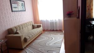 Апартаменты на Гоголя, Брест