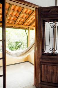 Canto da Lala Chales, Guest houses  Pouso Alto - big - 47