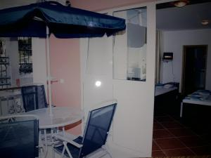 Apartmani MNS, Apartmanok  Bar - big - 3