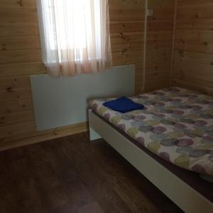 Holiday home on Lineynaya, Nyaralók  Zsigulevszk - big - 6