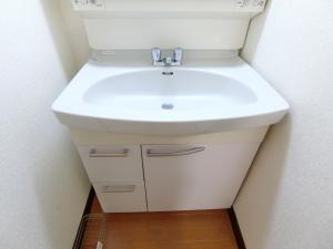Simple Stay Beppu, Apartmány  Beppu - big - 5