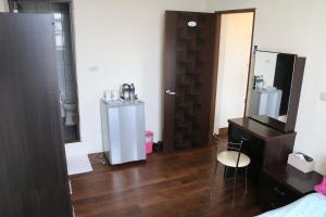 Harmony Guest House, Проживание в семье  Budai - big - 143