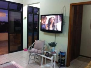 Benta maria, Apartmány  Florianópolis - big - 1