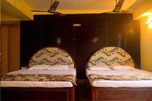 Hotel Palika Palace