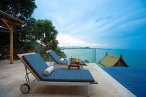 obrázek - Sandalwood Luxury Villa Resort