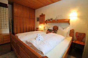Apartment an der Skiwiese by Apartment Managers, Кирхберг