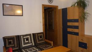 Ubytování u Dolanských, Affittacamere  Cesky Krumlov - big - 4