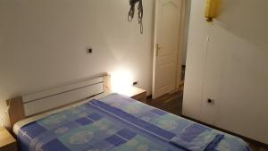 Apartment Near The Beach, Ferienwohnungen  Ičići - big - 26