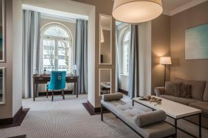 obrázek - Hotel Maxymilian
