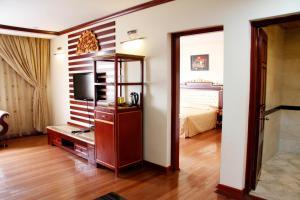 Bac Ninh Royal Hotel