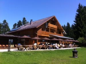 Acantus Hotel Munchen