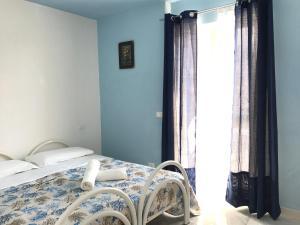 obrázek - Ring Hostel