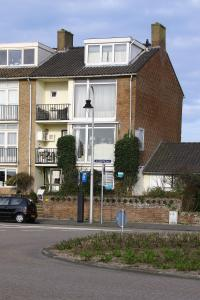 Studio Sautille(Zandvoort)
