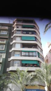 Lovely lofts 3, Apartmány  Alicante - big - 42