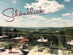 Inexpensive hotels in Neumarkt in der Oberpfalz
