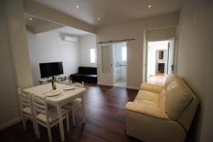 Apartment Arenal Beach
