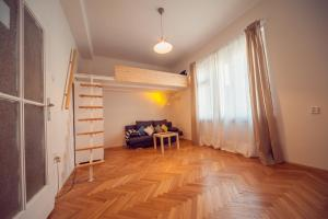 Bright Studio Kourimska