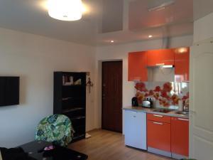 obrázek - Odra 10 Apartment