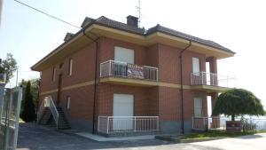 Villa Ponte