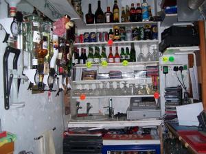 Mickleton Guesthouse, Affittacamere  Skegness - big - 34