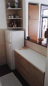 Viola Apartment, Apartmány  Budva - big - 2