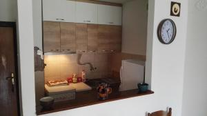 Viola Apartment, Apartmány  Budva - big - 7