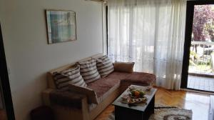 Viola Apartment, Apartmány  Budva - big - 20