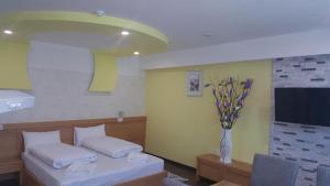 Motel Edeka - фото 17