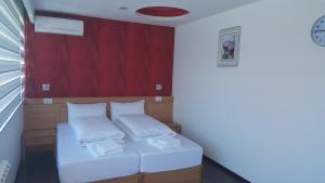 Motel Edeka - фото 16