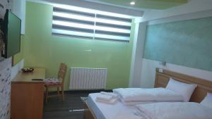 Motel Edeka - фото 18