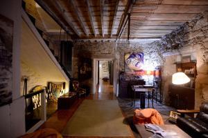 obrázek - Dans L'Atelier Hostel
