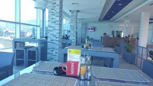 Motel Edeka - фото 14