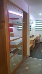 Motel Edeka - фото 11