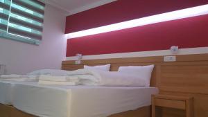 Motel Edeka - фото 9