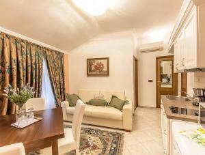 obrázek - Apartments & Rooms Villa Hasi