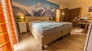 Alpenappartements