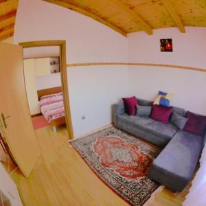 Apartments Anna Maria