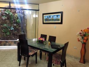 Linda Casa en Trujillo Peru